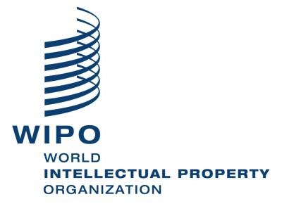 WIPO ứng phó với Covid-19