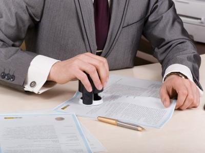 Chính sách hỗ trợ đối với doanh nghiệp bị ảnh hưởng Covid-19