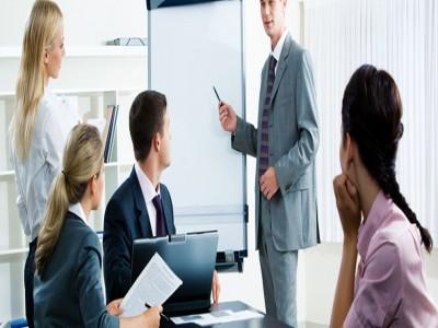 Áp dụng biện pháp cưỡng chế đối với pháp nhân thương mại