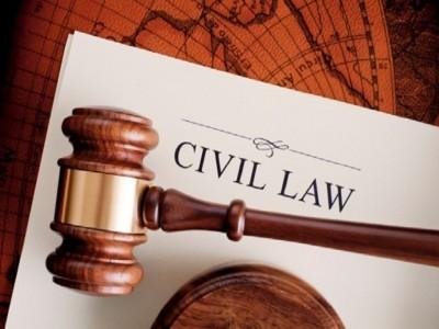 Tư vấn pháp luật về Dân sự