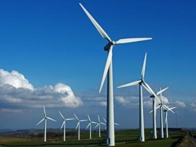 Bổ sung điện gió, điện mặt trời vào diện thẩm định cấp giấy phép Bổ sung điện gió, điện mặt trời vào diện thẩm định cấp giấy phép