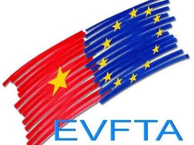 Ủy ban Sức khỏe và An toàn thực phẩm của Liên minh châu Âu thông báo về chứng thư xuất khẩu trong bối cảnh COVID 19