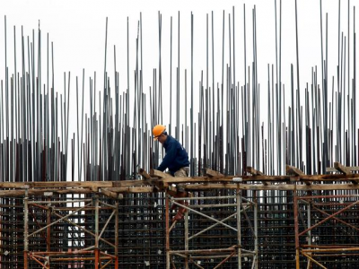 Vietnam attracts record FDI