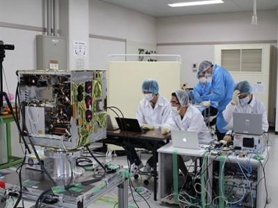 Việt Nam tái cơ cấu chương trình khoa học và công nghệ quốc gia đến năm 2030