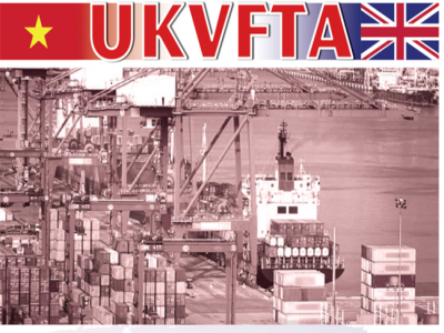 Chính phủ ban hành biểu thuế xuất nhập khẩu ưu đãi
