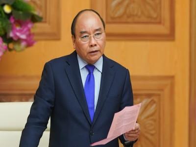Việt Nam công bố dịch COVID-19 trên phạm vi toàn quốc